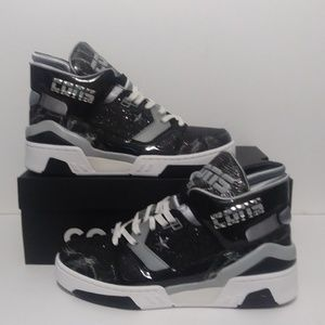 Converse ERX 260 Mid Just Don Metal Pack